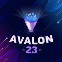 Avalon 23